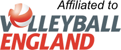 Volleyball england affiliation