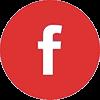 Riga facebook