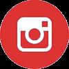 riga instagram
